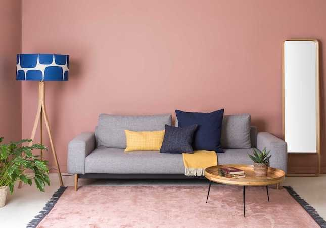 heals-modern-pastels-living-room-feature