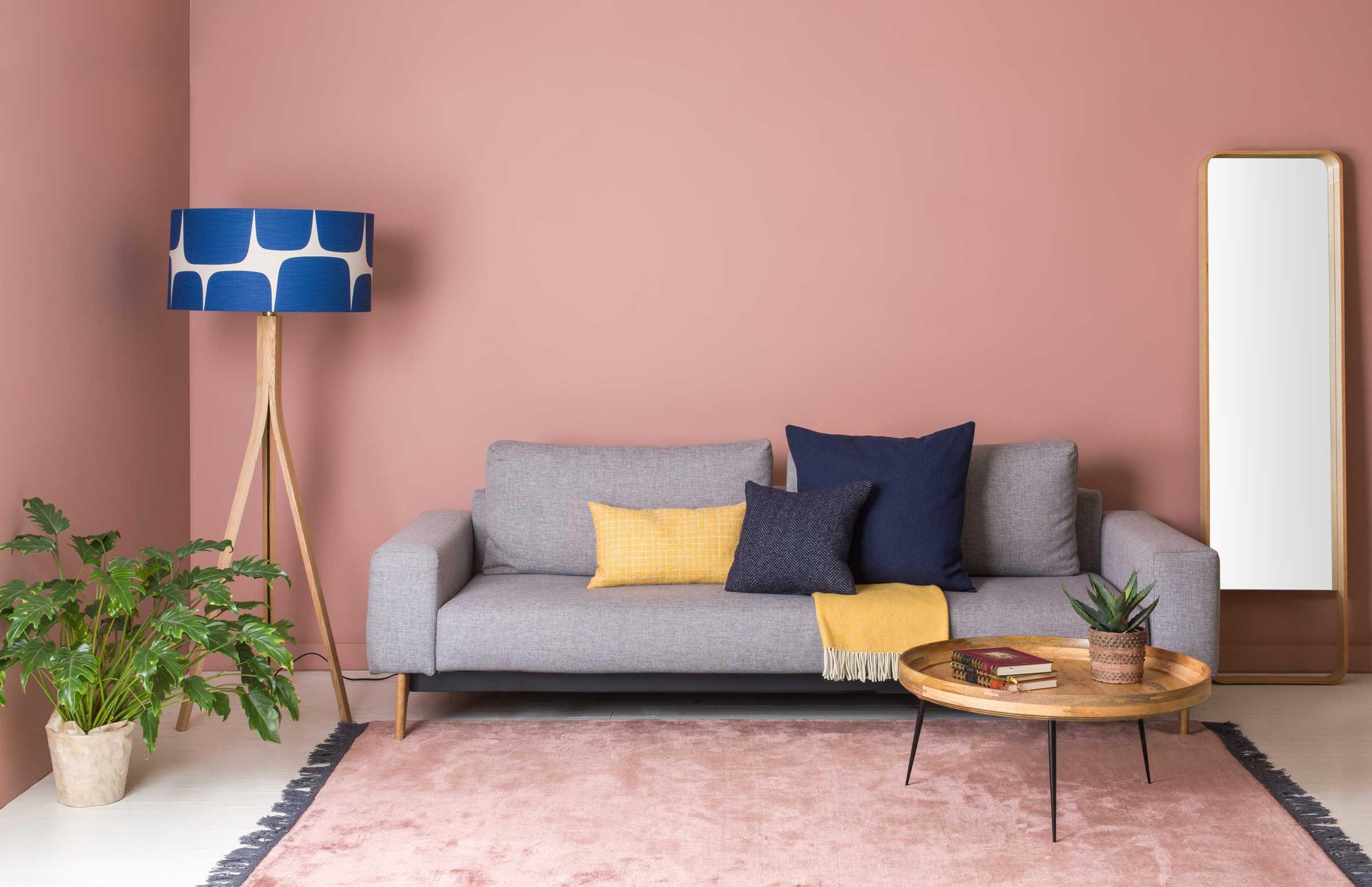 heals-modern-pastels-living-room