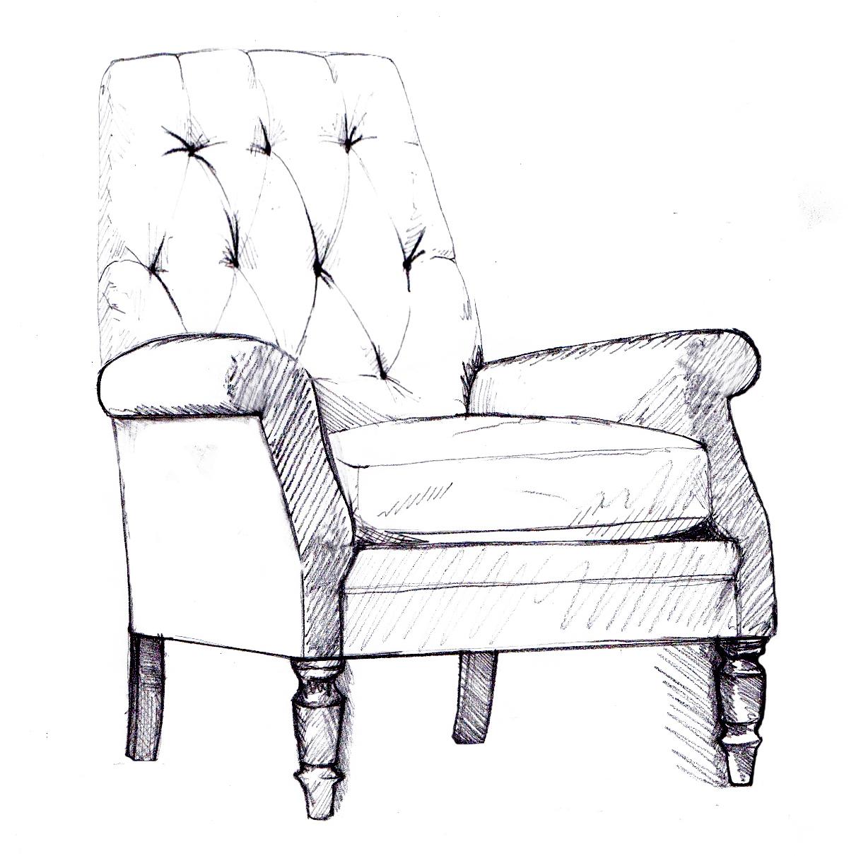 heals-victoria-armchair