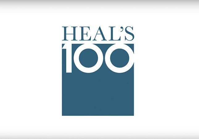heals-100-logo