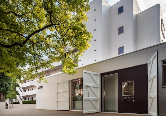 heals-isokon-gallery-feature