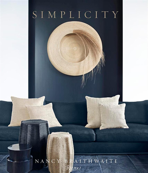 1. Simplicity