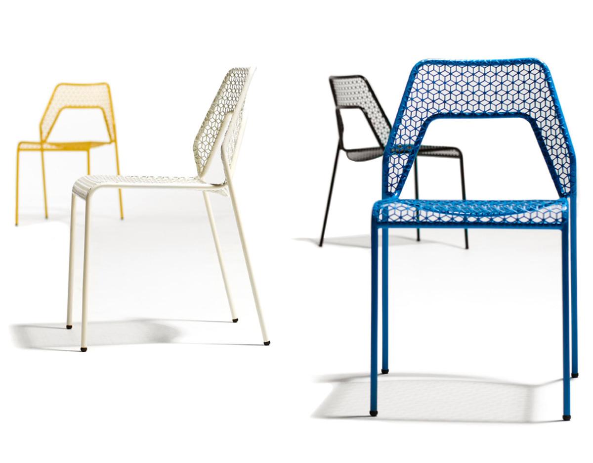hot-mesh-chair-blu-dot-7_1200x936_300_RGB