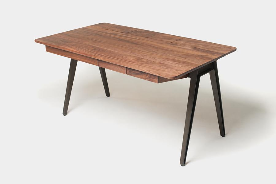 Orson_Desk_by_Matthew_Hilton_in_walnut_2100x1397_300_RGB