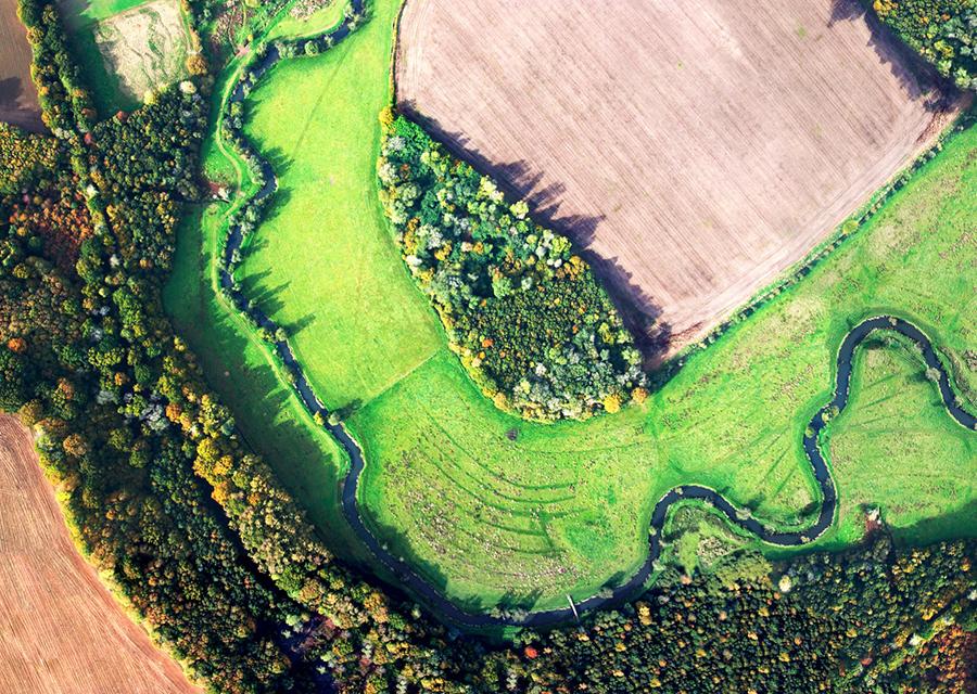 aerial photo 1 900 x 640