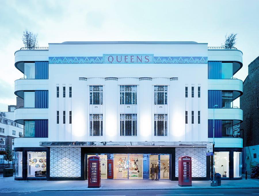 queens_building_2100x1586_300_RGB (2)
