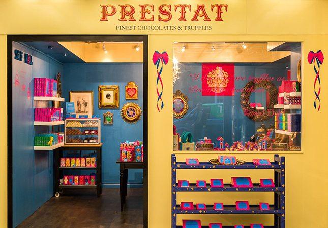 Prestat 645x450