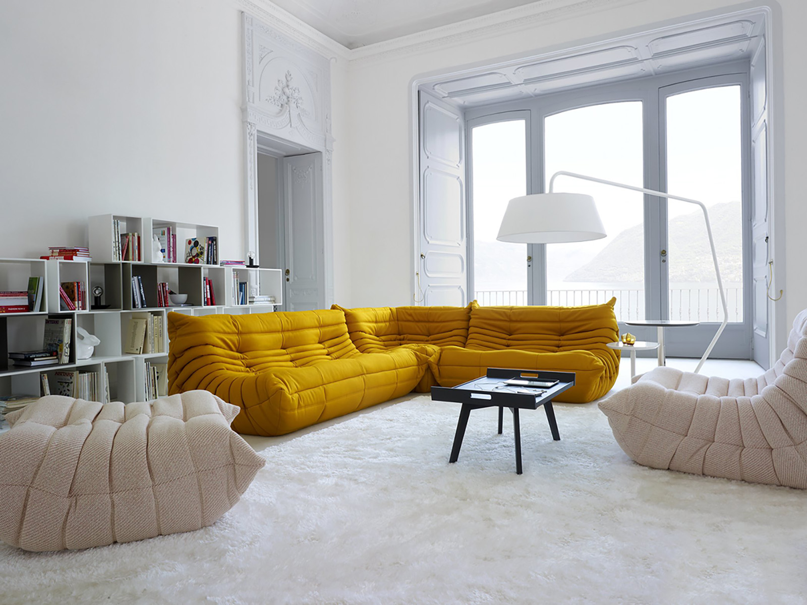 best-sofa-for-a-small-home