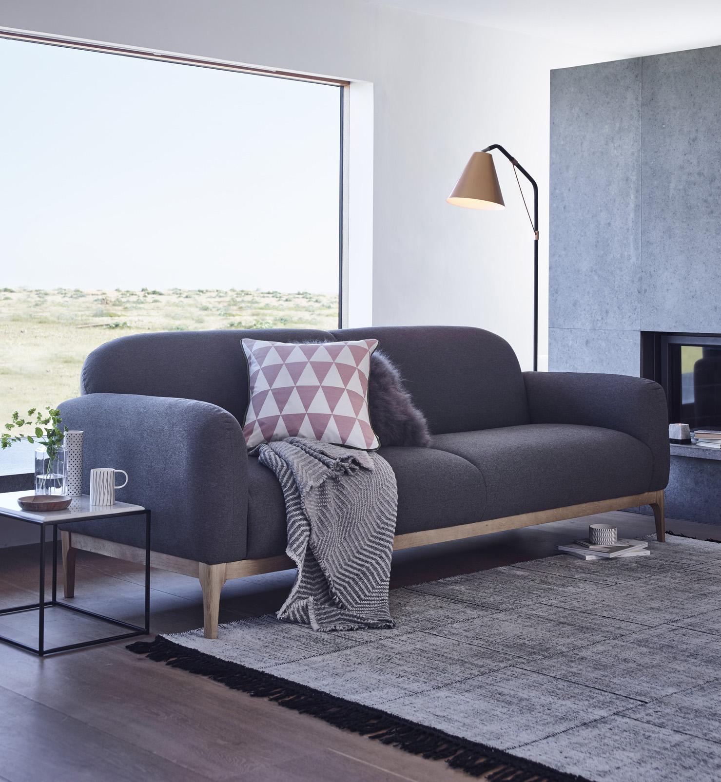 morten-sofa-compact-sofa-small-home