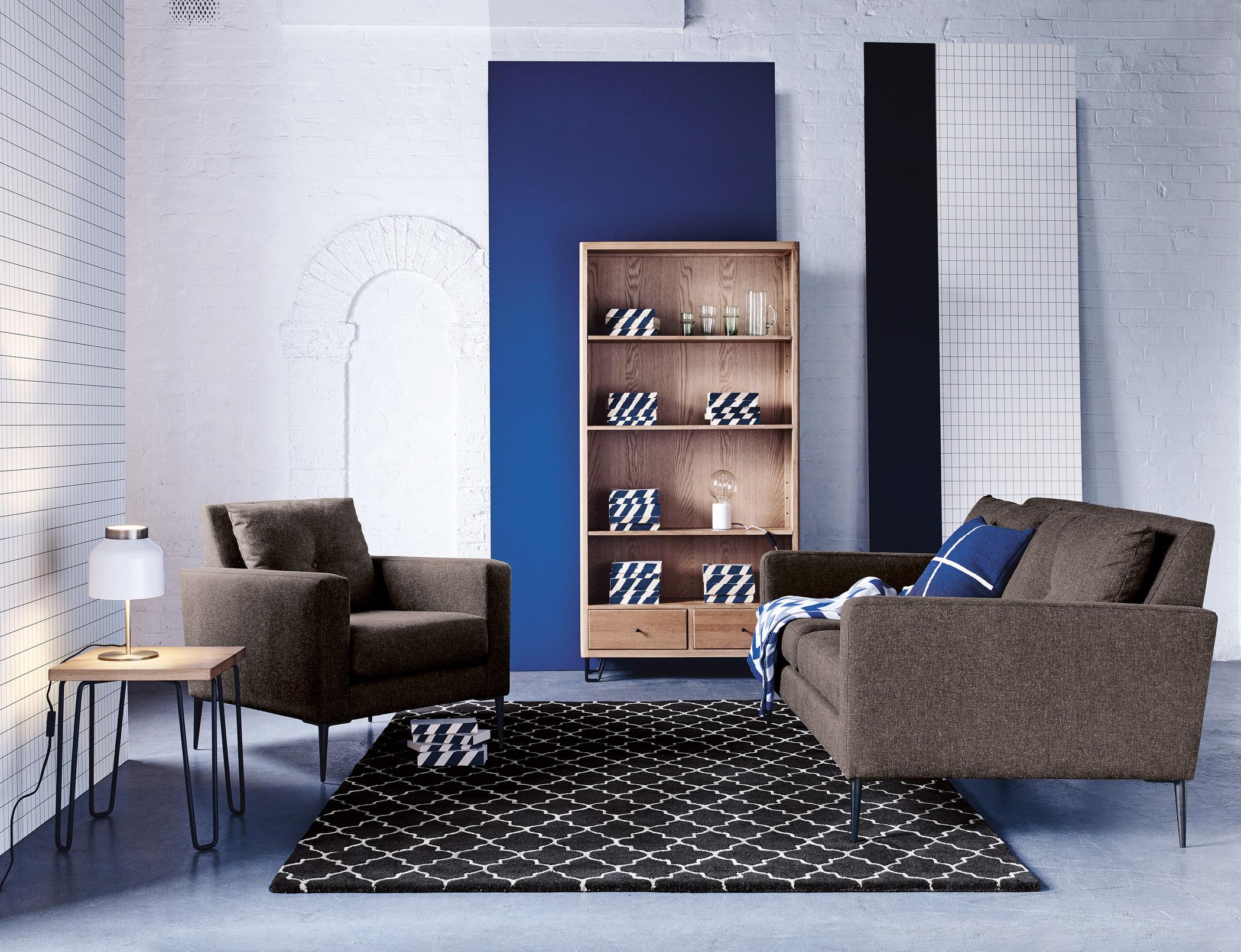 brunel-sofa-perfect-sofa-for-small-home