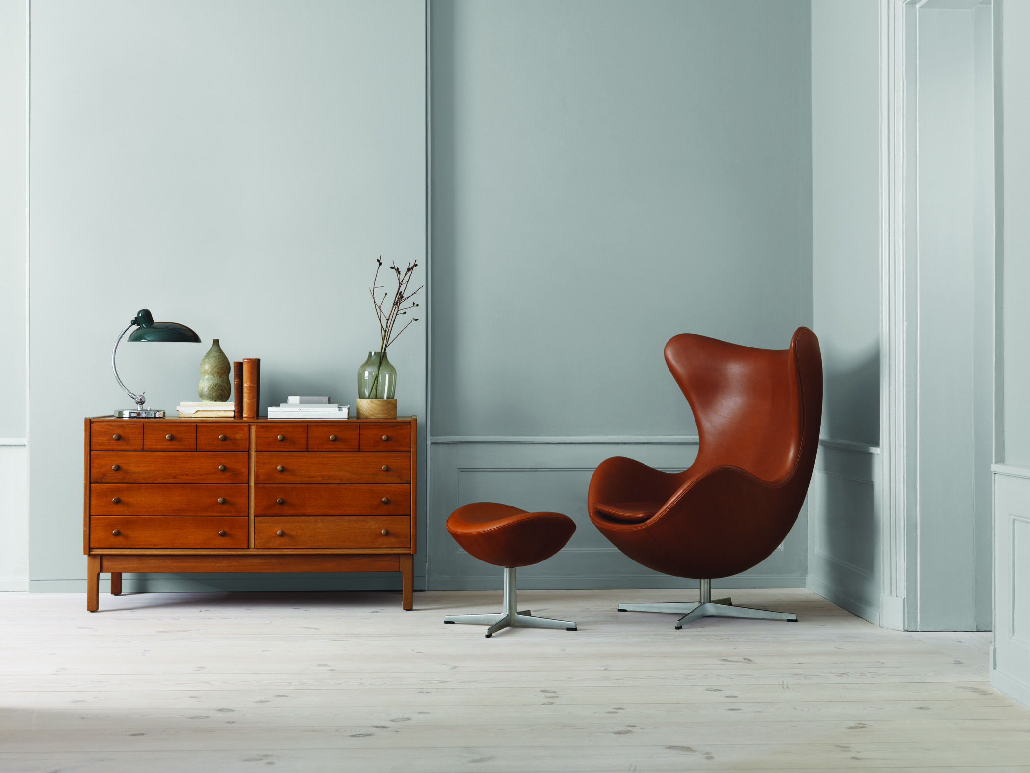 Scandi_egg_chair