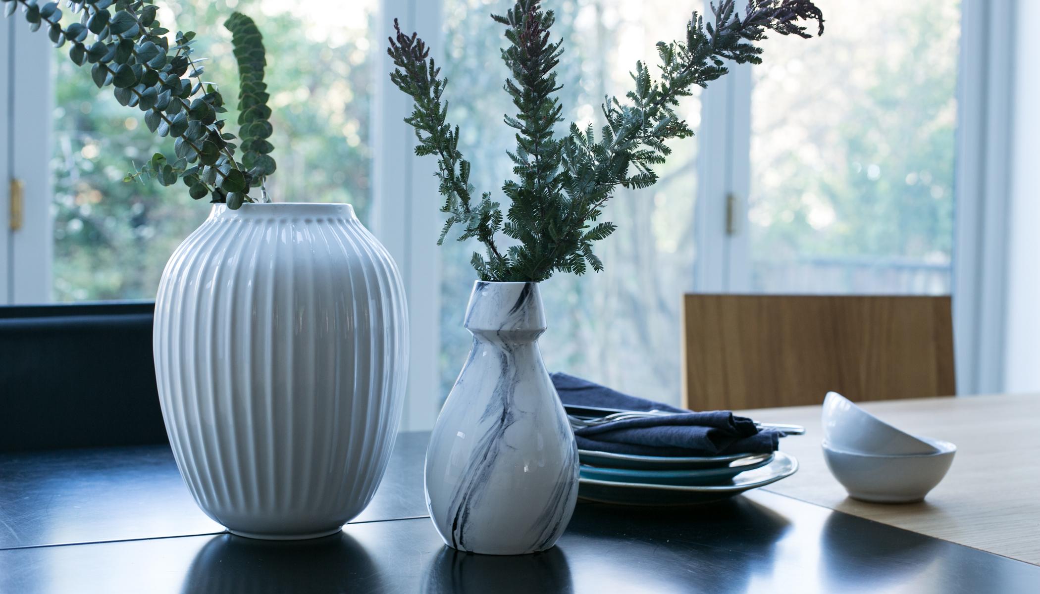 Scandi_style_ceramics