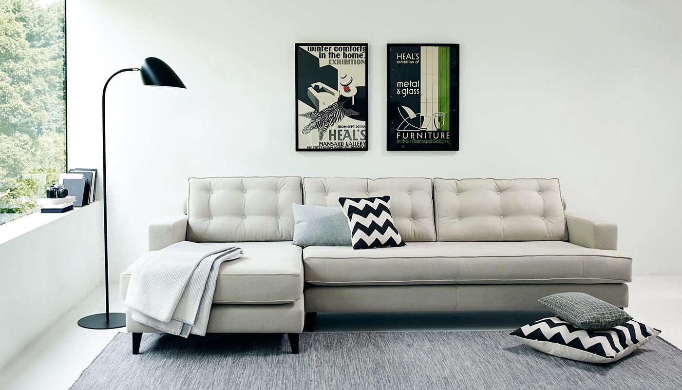 Scandinavian_style_sofa_mistral
