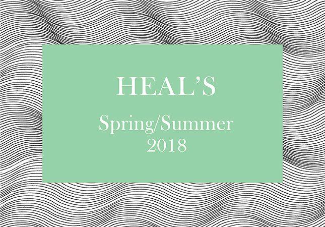 Spring Summer 18 thumbnail 645 x 450