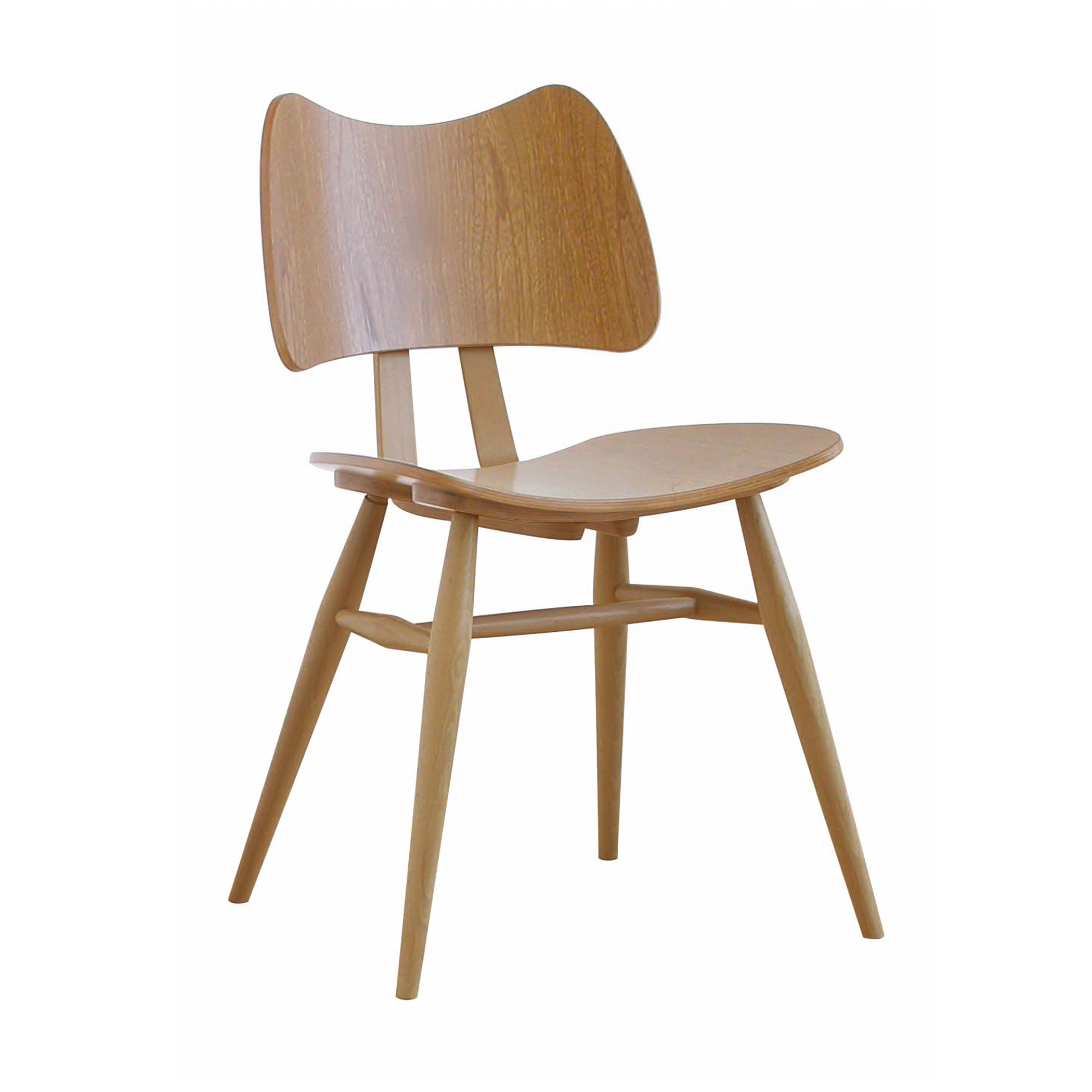 mid-century-style-dining-chair
