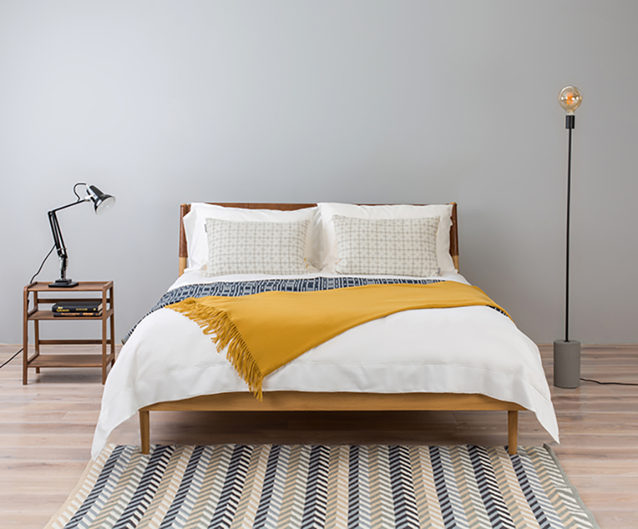 Bedroom_Lifestyles_Set_3-4_2100x1400_300_RGB