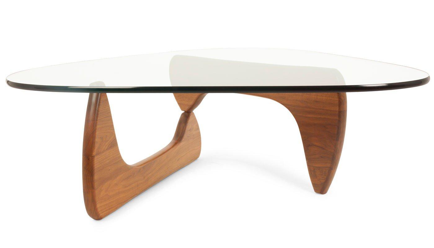 mid-century-style-table-noguchi