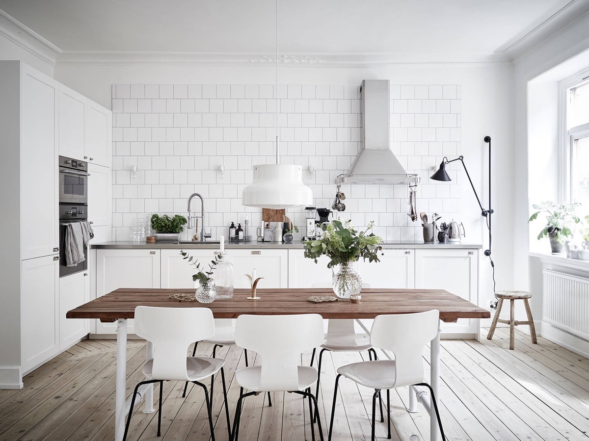 scandi-style-kitchen