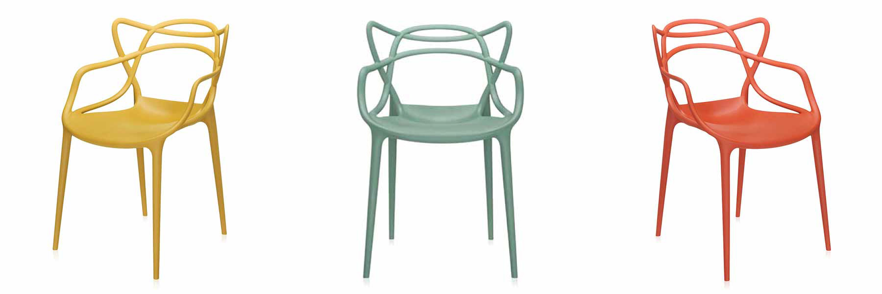 masters-chair-kartell-heals