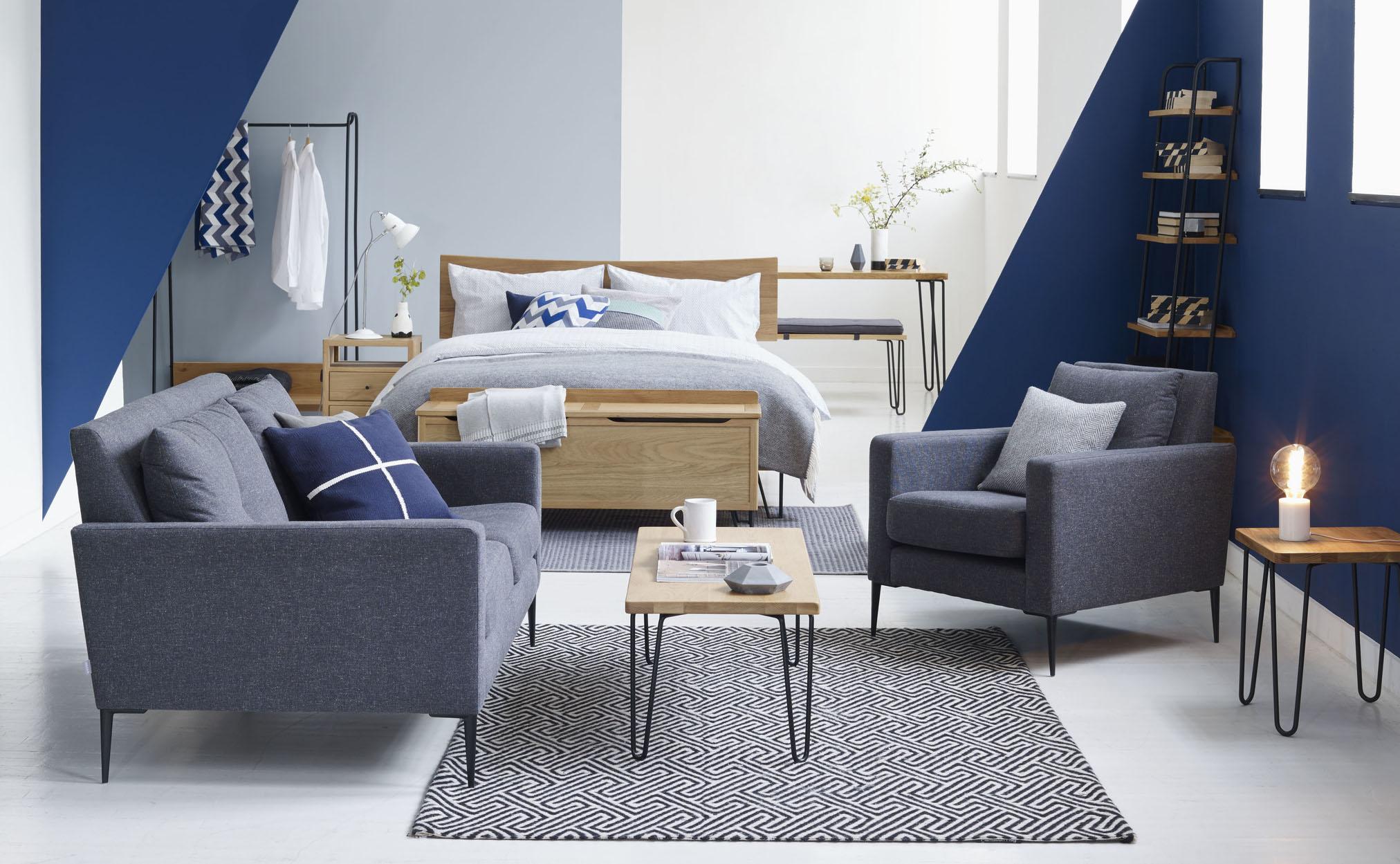 brunel-apartment-headline