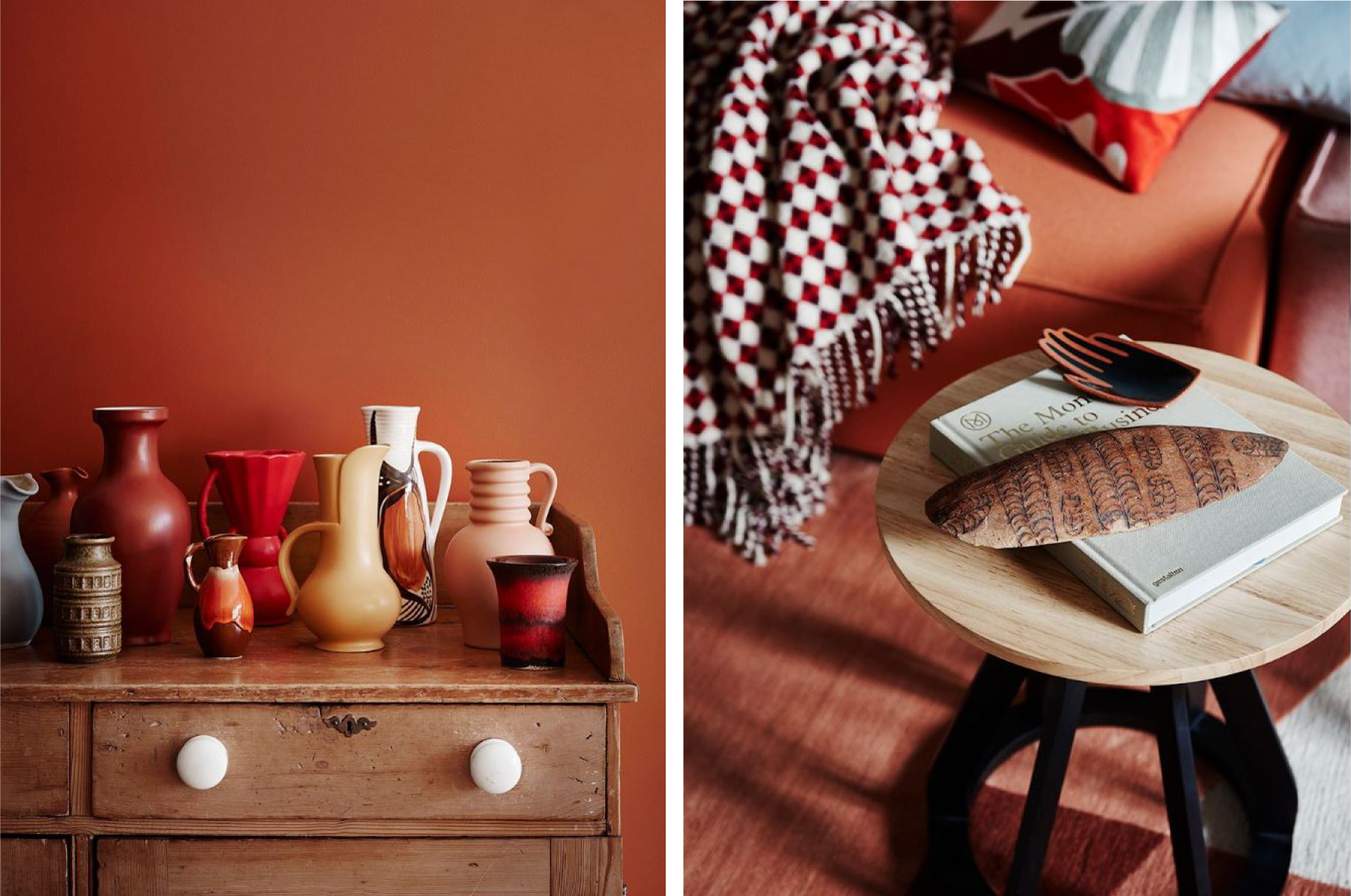 colour-trend-terracotta-3