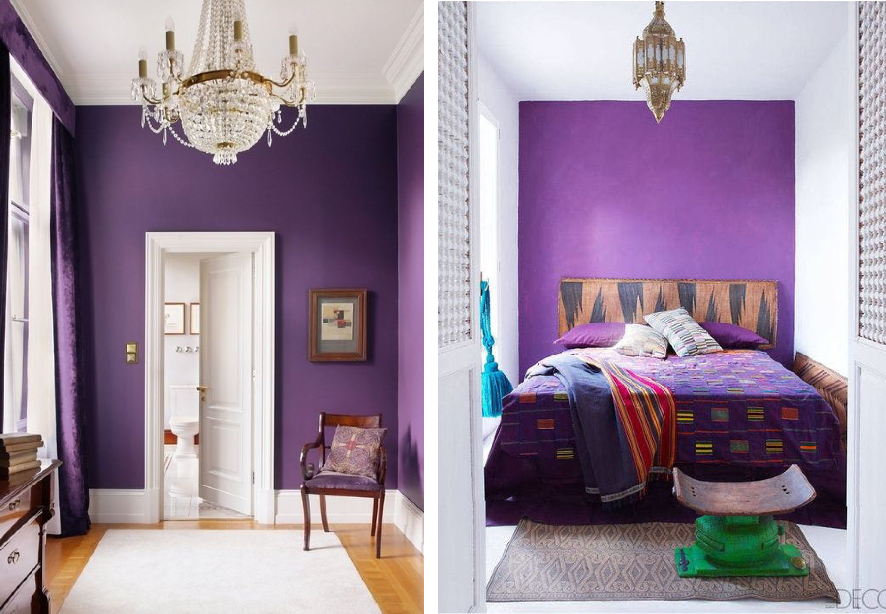 colour-trend-ultra-violet-3