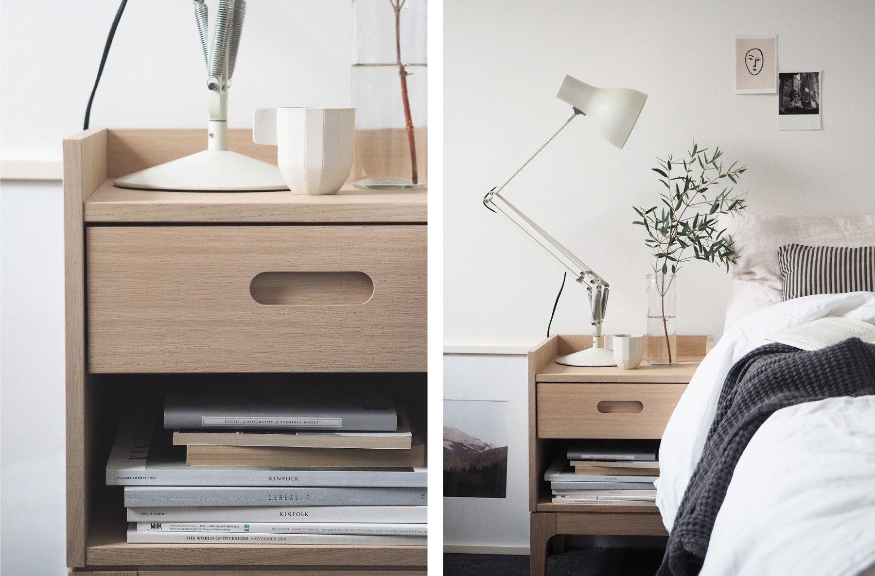 morten-bedside-table-cate-sthill