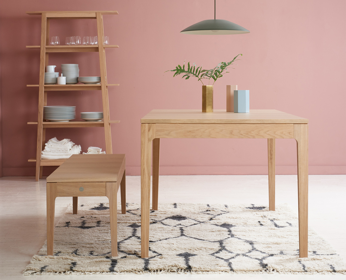 scandi_dining_table