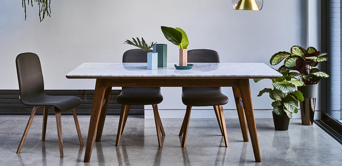 Blake_dining_table_and_wyatt_chair_1626x2100_300_RGB