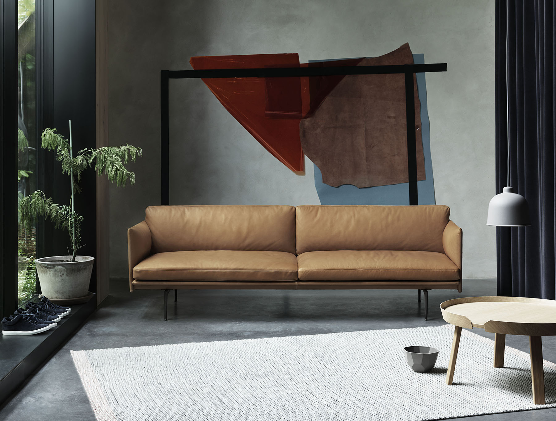 muuto-outline-sofa