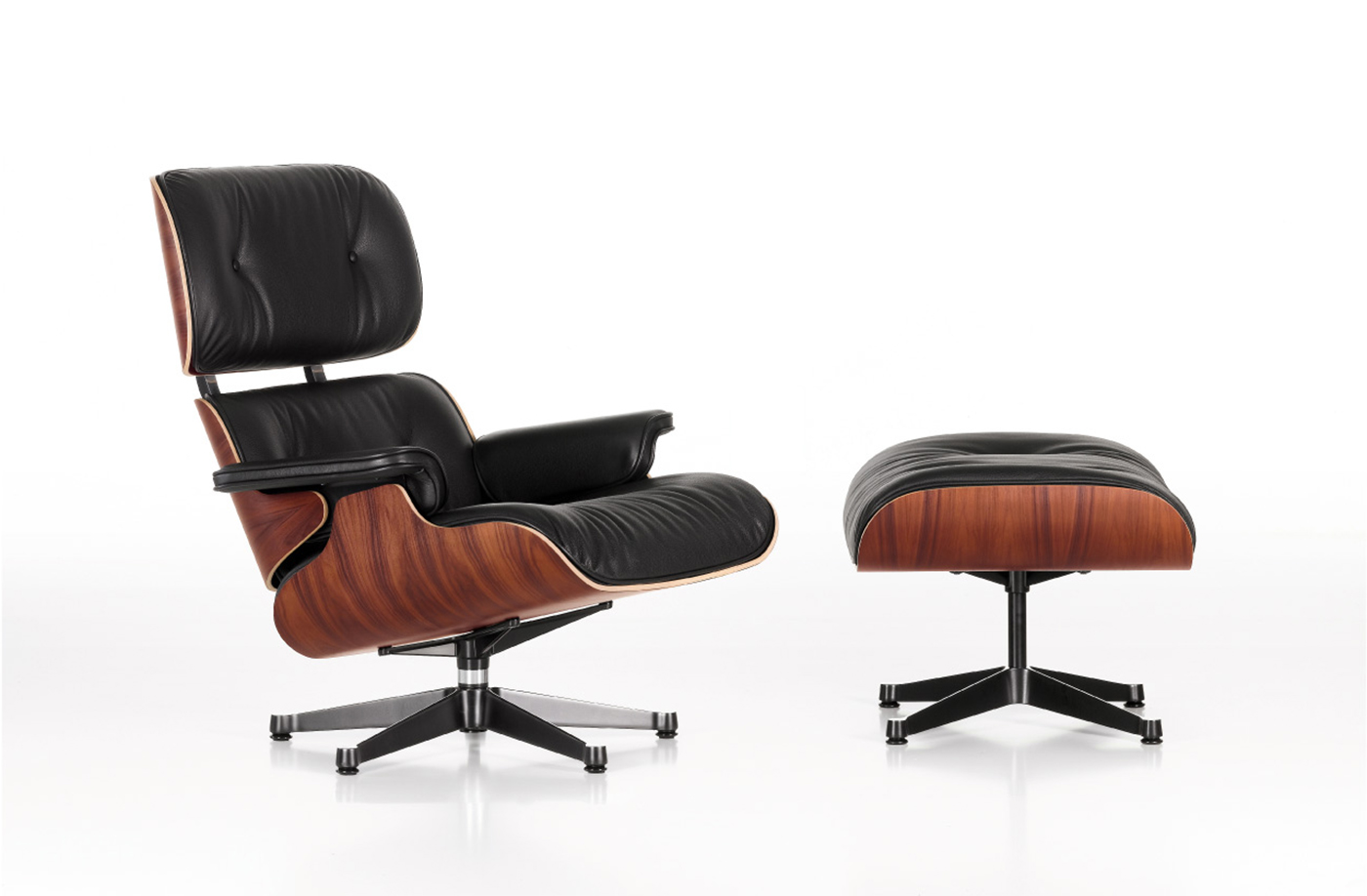 eames_lounge_chairs_heals