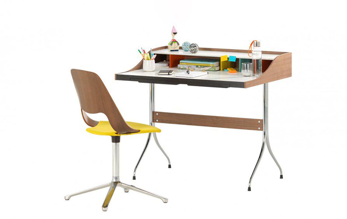 five vitra furniture classics heal 39 s blog. Black Bedroom Furniture Sets. Home Design Ideas