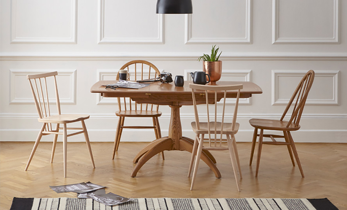 scandi_dining_chairs