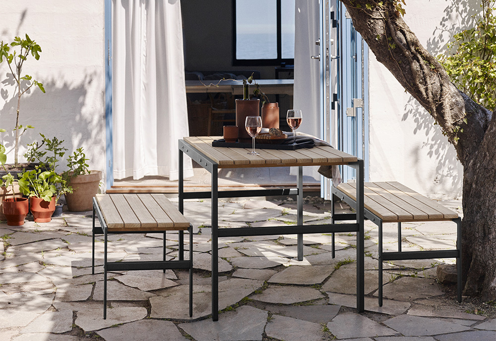 durable-garden-furniture-skagerak