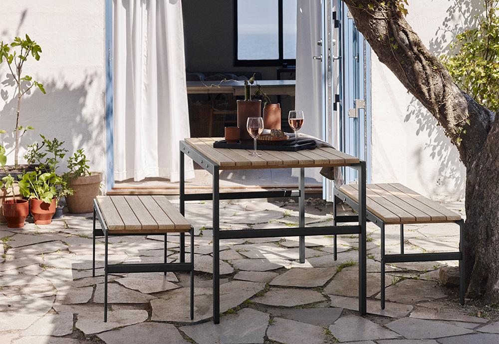 durable-garden-furniture-skagerak