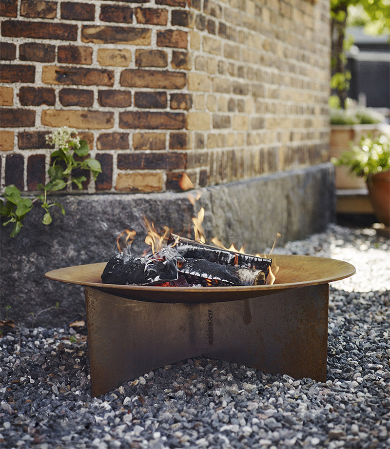 firebowl-outdoor-home