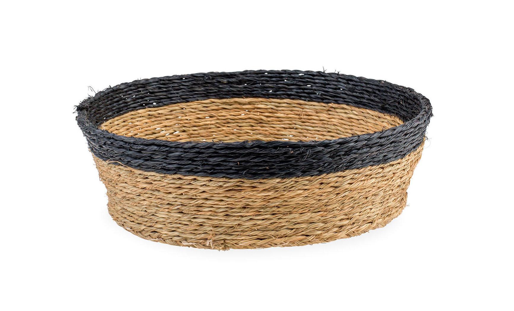 gone-rural-basket
