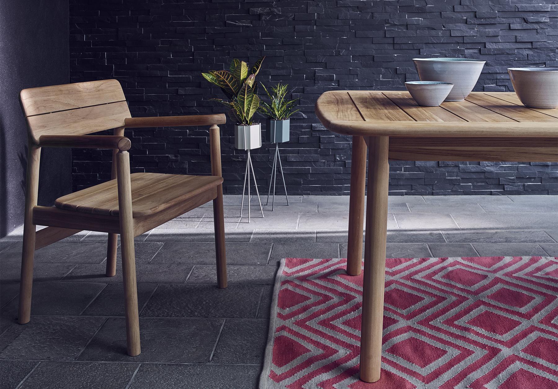 japani 2020 interior design trend