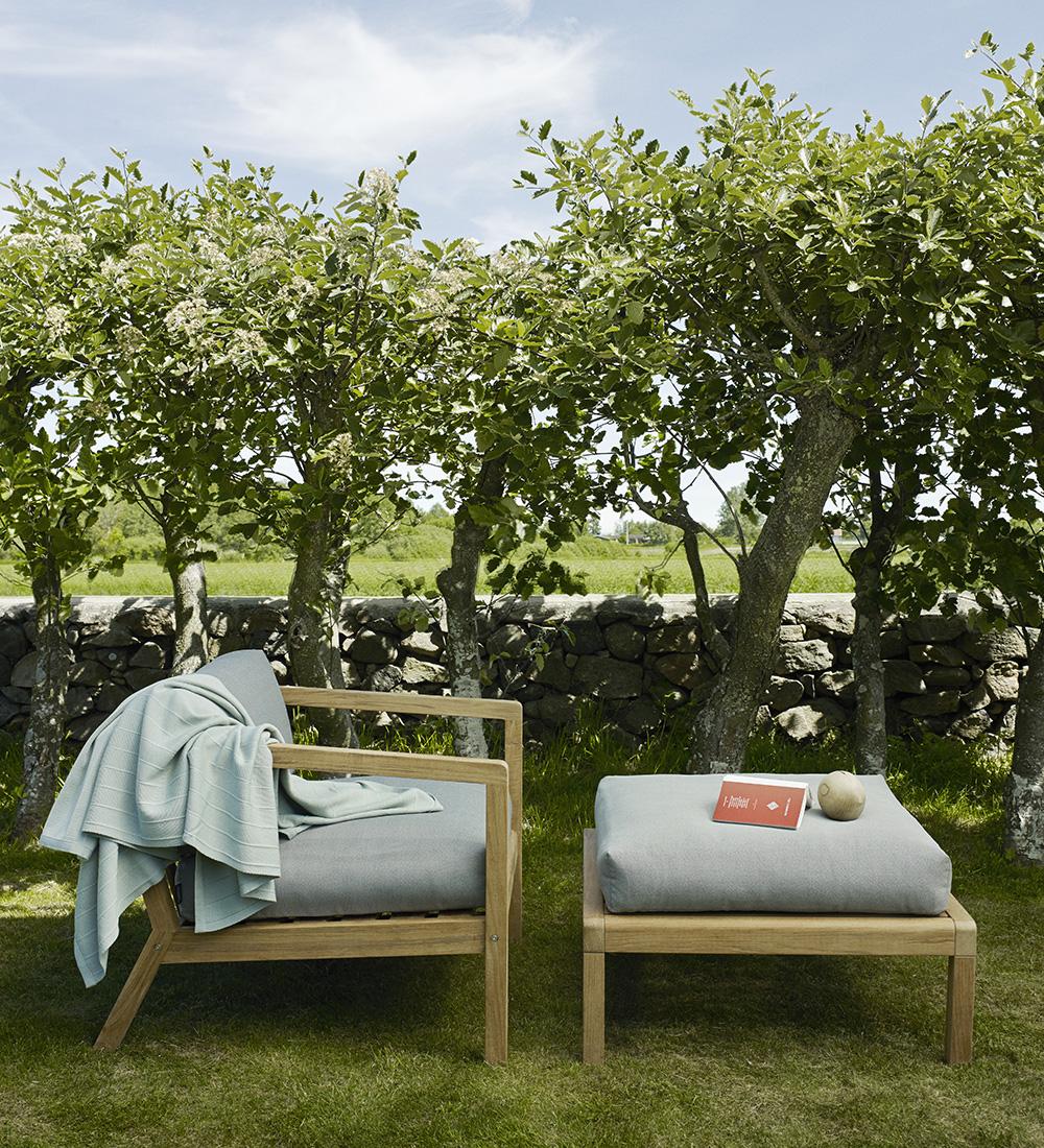 luxury-furniture-ideas-bench