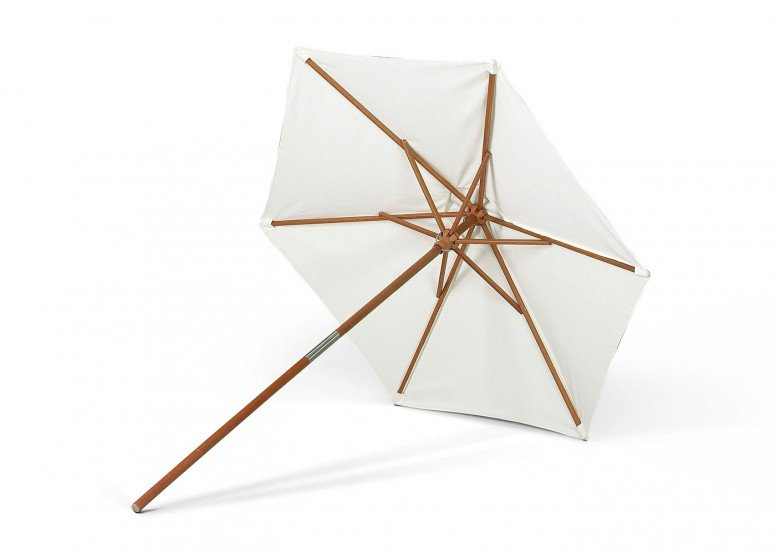 outdoor-umbrella