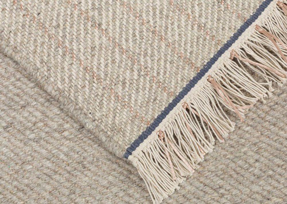 reversible-rug