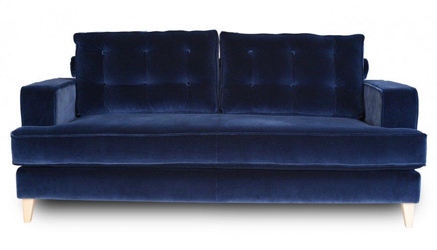 blue-velvet-sofa-mistral