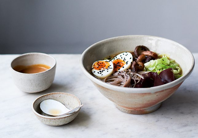 047_miso_noodle_soup-thumbnail