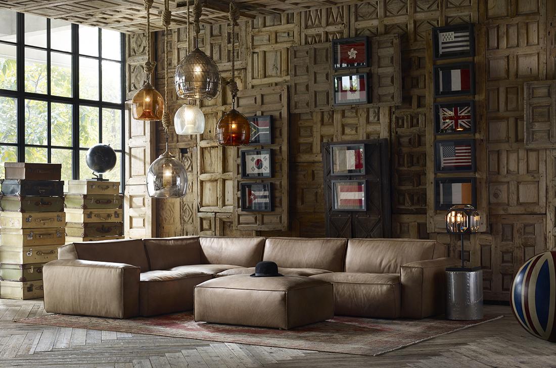 maximal_interior_design