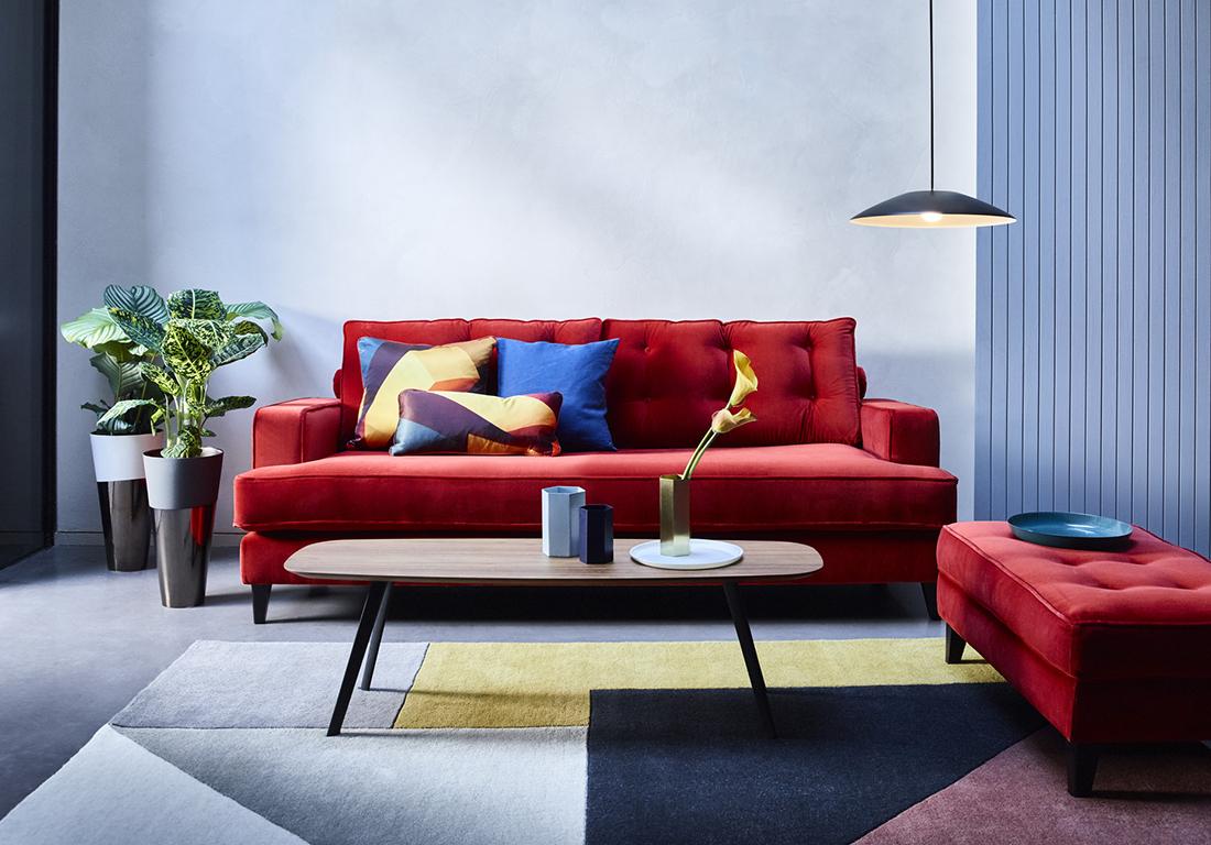 maximalism_interior_design
