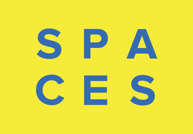 spaces-blog-645-450