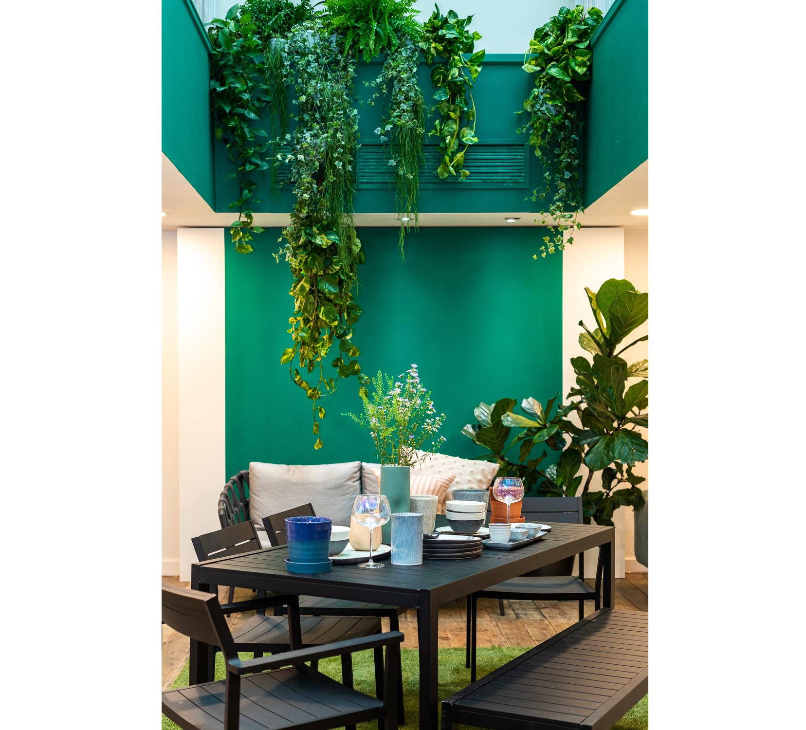 heals-SS19-garden-furniture