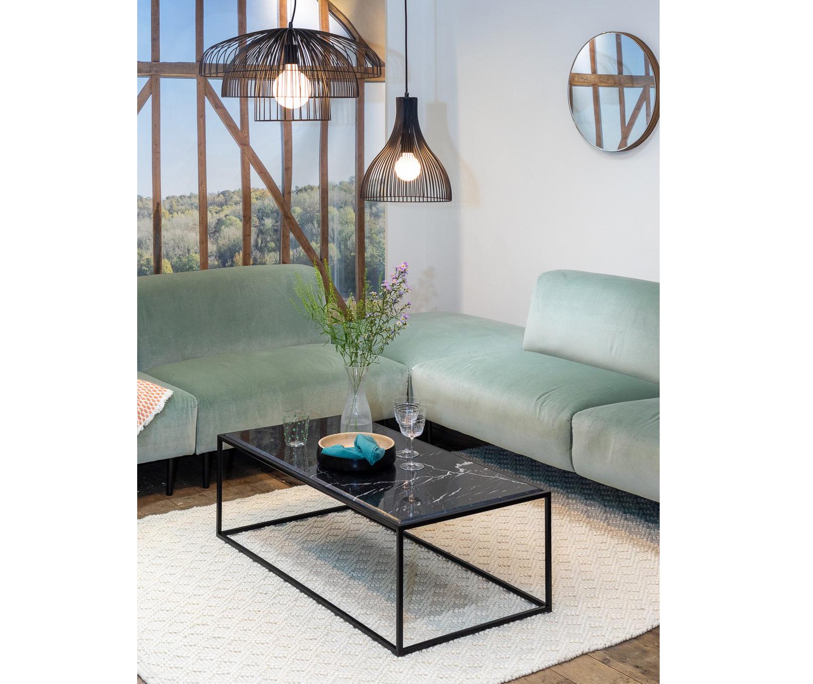 heals-SS19-luna-modular-sofa