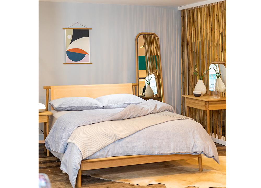 heals-SS19-eden-bedroom-range