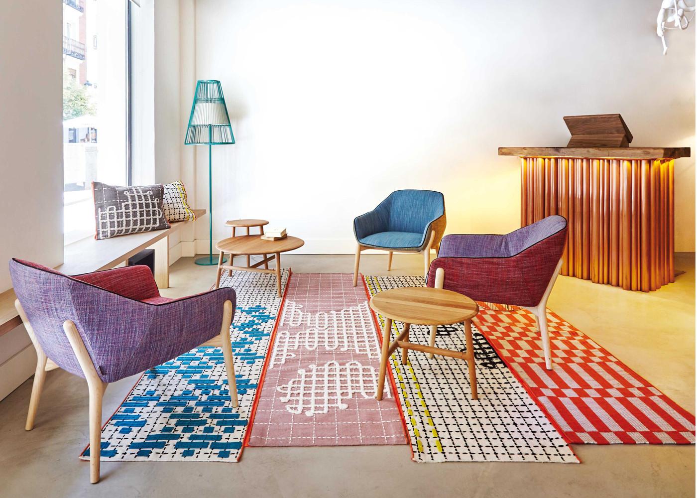 gandia-blasco-rug-materials